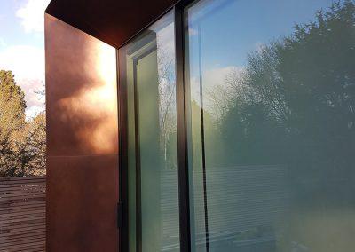 PipSqueak Developments Sun Shade 03