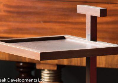 PipSqueak Developments Tables 03