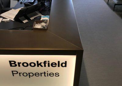 brookfield1