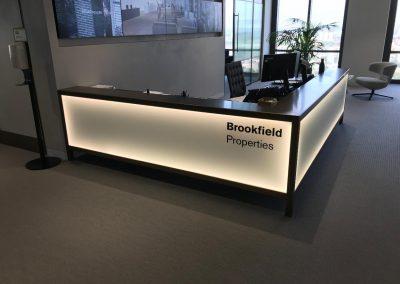 brookfield2